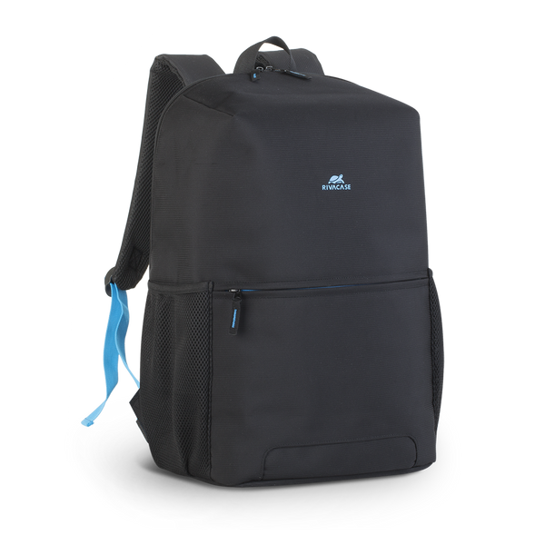 "Rivacase Grand (8067) 15.6"" Laptop Backpack 