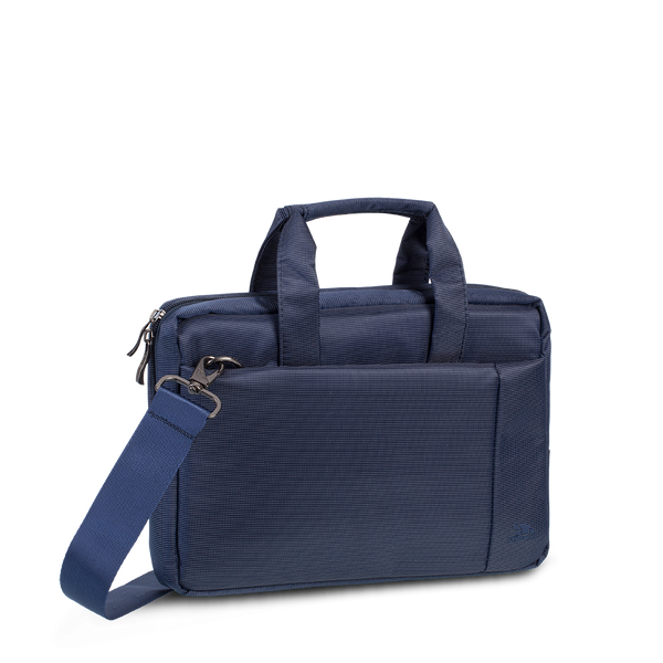 "Rivacase (8221) Ultrabook 13.3"" Laptop Bag 