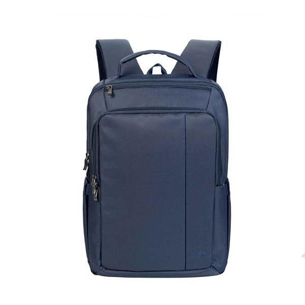 "Rivacase (8262) 15.6"" Laptop Backpack 