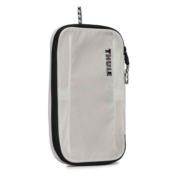 Thule Compression Packing Cube - Small | White - KaryKase