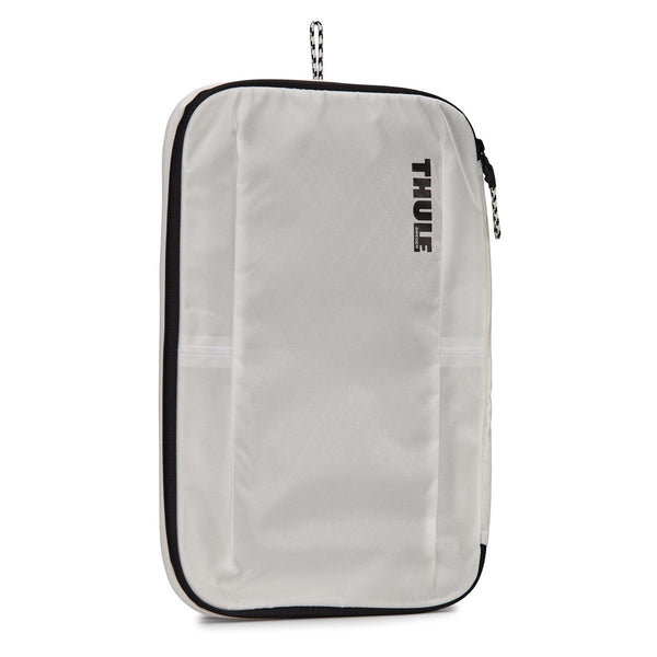 Thule Compression Packing Cube Large 13L/9L | White - KaryKase