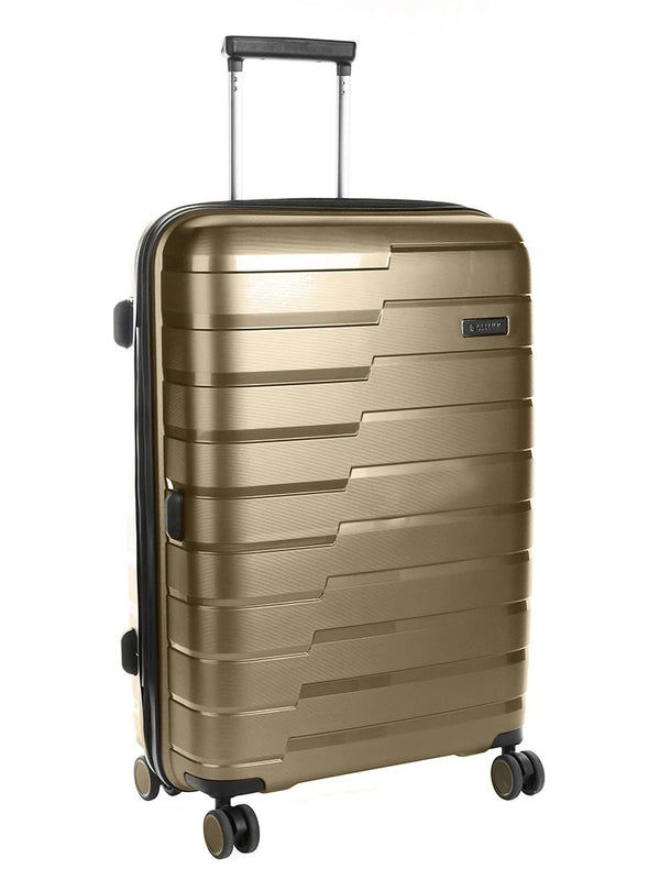 Cellini Microlite 65cm Medium Spinner | Gold - KaryKase