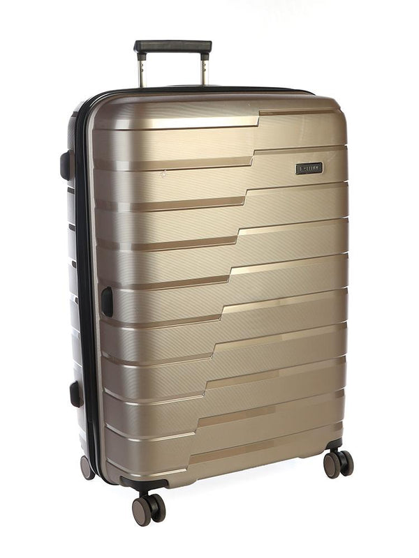 Cellini Microlite 75cm Large Spinner | Gold - KaryKase
