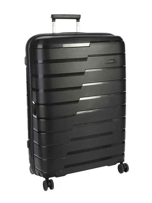 Cellini Microlite 75cm Large Spinner | Black - KaryKase