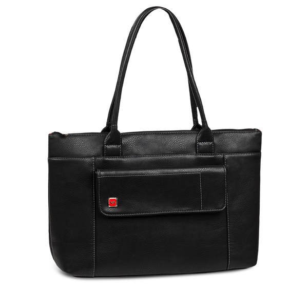 "Rivacase (8991) 15.6"" Ladies Laptop Bag 