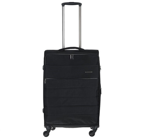Conwood Expandable 60cm Spinner | Black - KaryKase