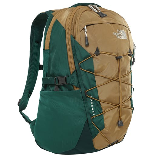 "The North Face Borealis 15"" Laptop Daypack 