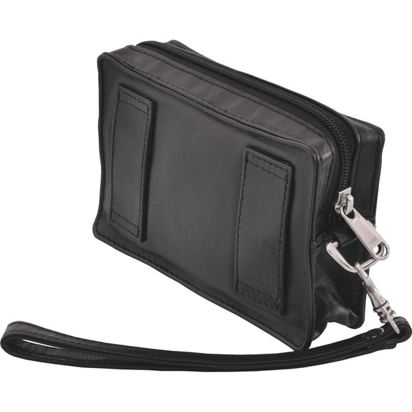 70d174be8be7 Busby Claire Unisex Bag With Cellphone Pouch