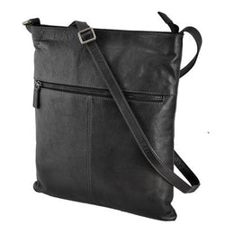 1e385adadf4e Busby Large Cross Body Leather Bag