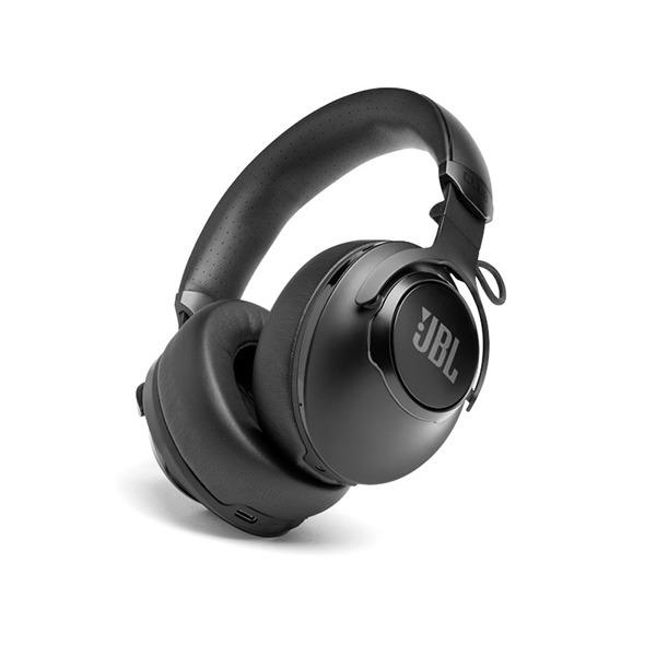 JBL Club 950NC Noise Cancelling Headphones - KaryKase