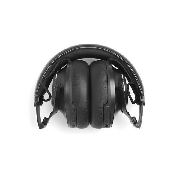 JBL Club One Noise Cancelling Headphones - KaryKase