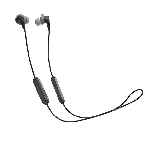 JBL Endurance Run Bluetooth Sweatproof In-Ear Earphone - KaryKase