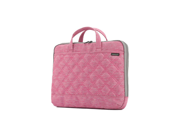 "Kingsons Trace Ladies 13.3"" Laptop Bag 