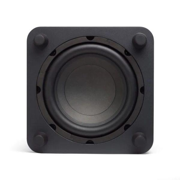 "JBL SW10 10"" Powered Wireless Subwoofer 