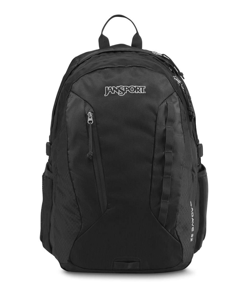 "Jansport Agave 15"" Laptop Backpack 
