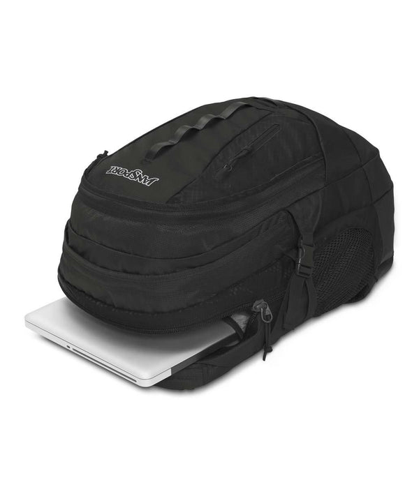 "Jansport Odyssey 15"" Laptop Backpack 