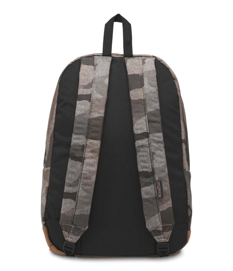 "Jansport Baughman 15"" Laptop Backpack 