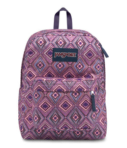 Jansport SuperBreak® Backpack | Diamond Tribe - KaryKase