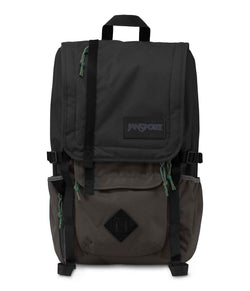 "Jansport Hatchet 15"" Laptop Backpack 