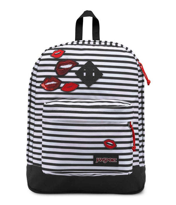Jansport Super FX Backpack | Loose Lips