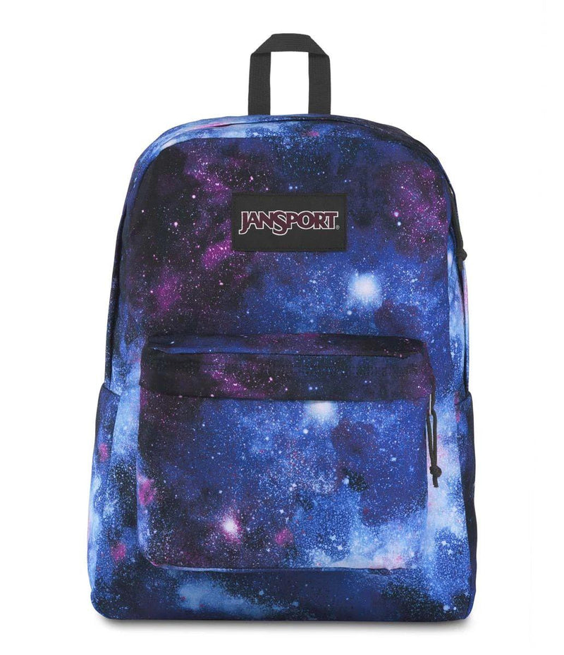 Jansport Black Label SuperBreak® Backpack | Deep Space - KaryKase