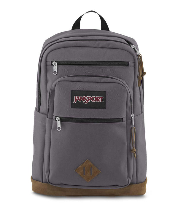 "Jansport Wanderer 15"" Laptop Backpack 