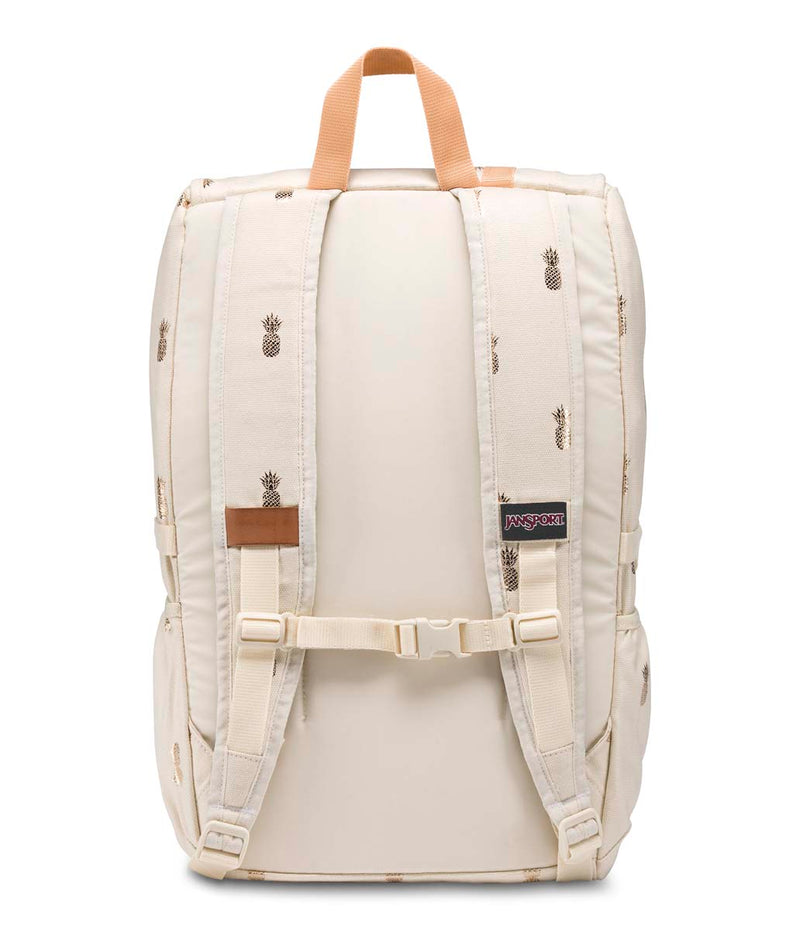 "Jansport Hatchet Special Edition 15"" Laptop Backpack 