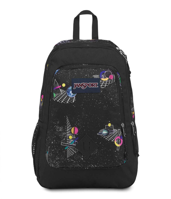 Jansport Super Sneak Backpack | Space Metrics