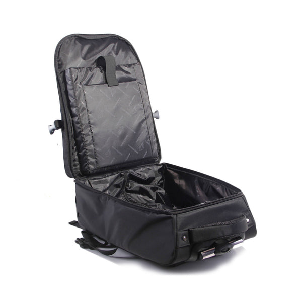 Kingsons Prime series Trolley/Backpack 15.6"