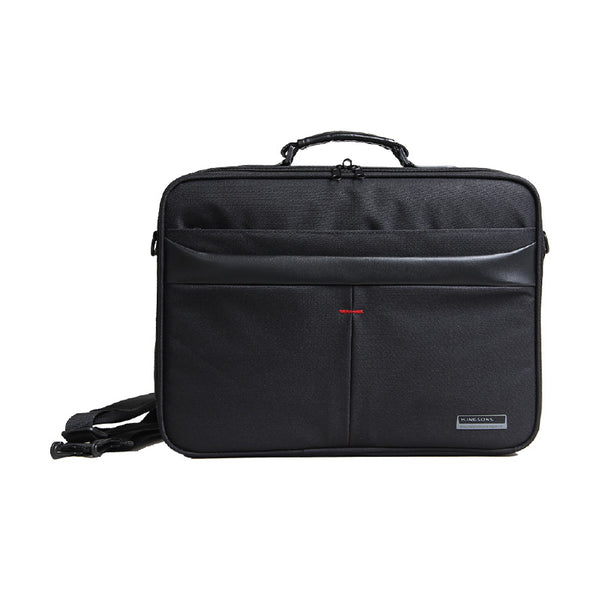 Kingsons Corporate Series Shoulder Bag - KaryKase
