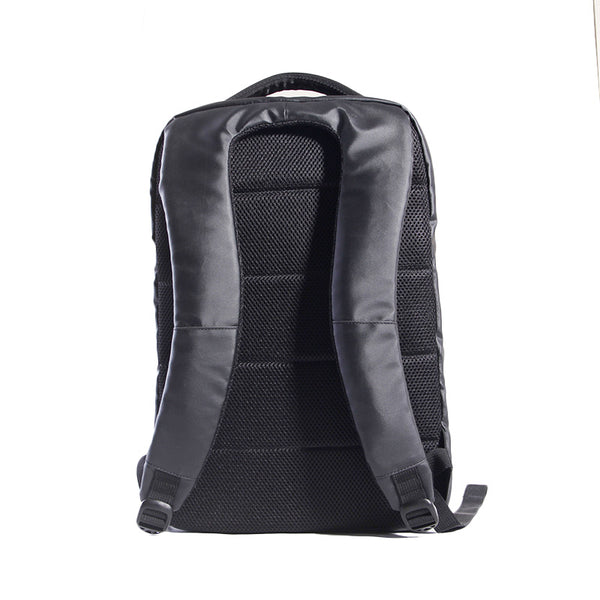 "Kingsons 15.6"" Trendy Series Backpack 