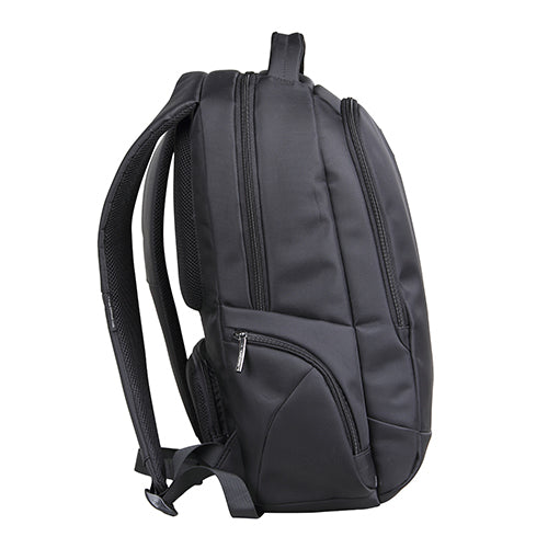 "Kingsons 15.6"" Laptop backpack - Executive Series 