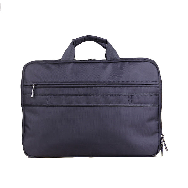 Kingsons Prime Series Shoulder Bag - KaryKase