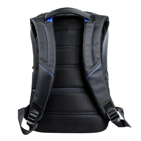 Kingsons Smart Series Laptop Backpack | Black