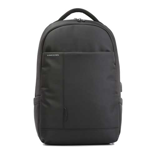 Kingsons Charged Series Backpack