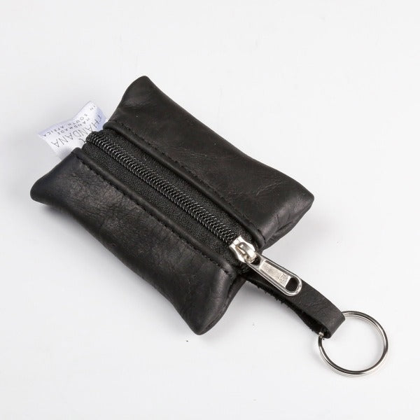 Thandana Leather Key Ring - KaryKase