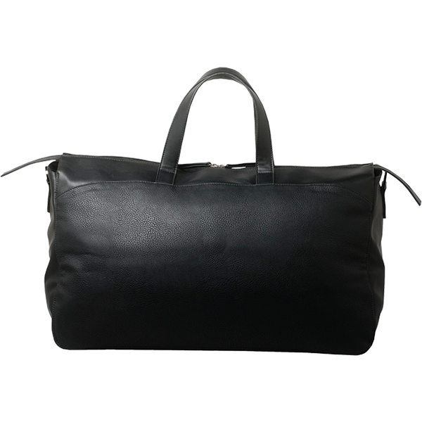 Nina Ricci Travel Bag Embrun | Black