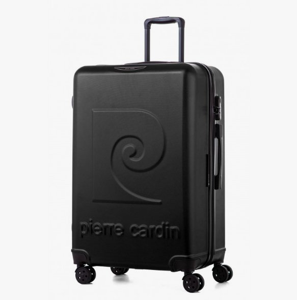 "Pierre Cardin Syrios 26""/66cm Medium Spinner 
