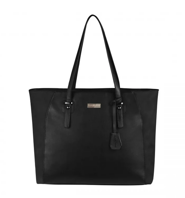 "Supanova Sonja Ladies 15.6"" Laptop Handbag 