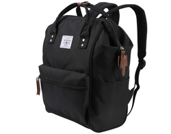"Supanova Heidi Ladies 15.6"" Laptop Backpack 