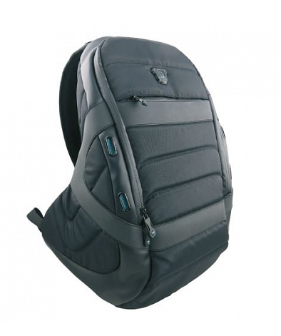 "Swiss Digital Japan 15"" Laptop Backpack 