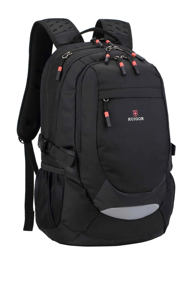 Swiss Ruigor Active 29 Laptop Backpack 15.6"