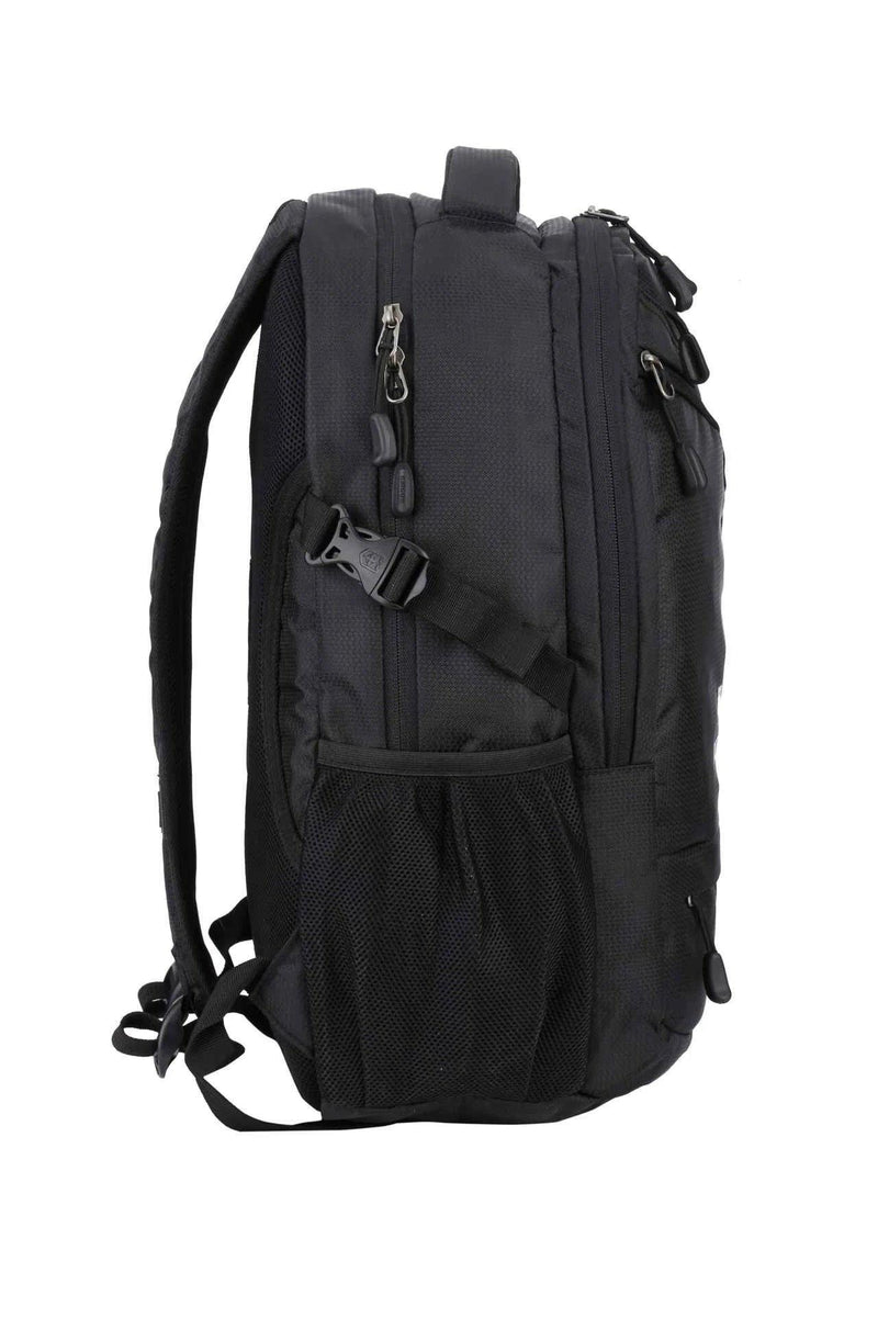 Swiss Ruigor Active 66 Laptop Backpack 15.6"