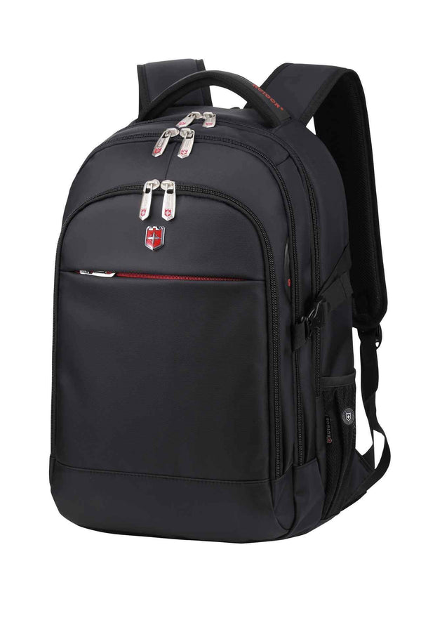 Swiss Ruigor Icon 92 Laptop Backpack 15.6"