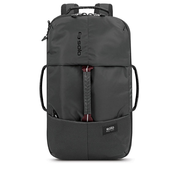 Solo All-star Backpack Duffel 16.6″