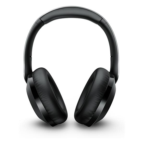 Philips Wireless Over-Ear Noise Cancelling Headphone - KaryKase