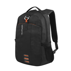 "Volkano Latitude 15.6"" Laptop Backpack 