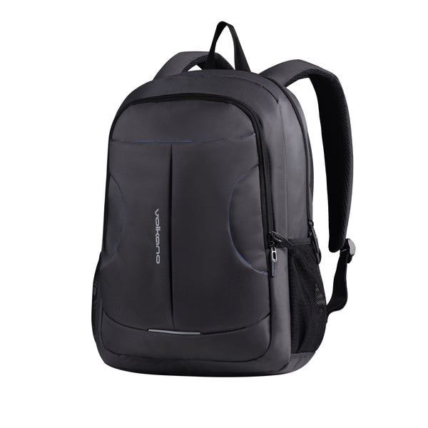 "Volkano Executive 15.6"" Laptop Backpack 