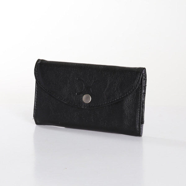 Thandana Ladies Leather Purse