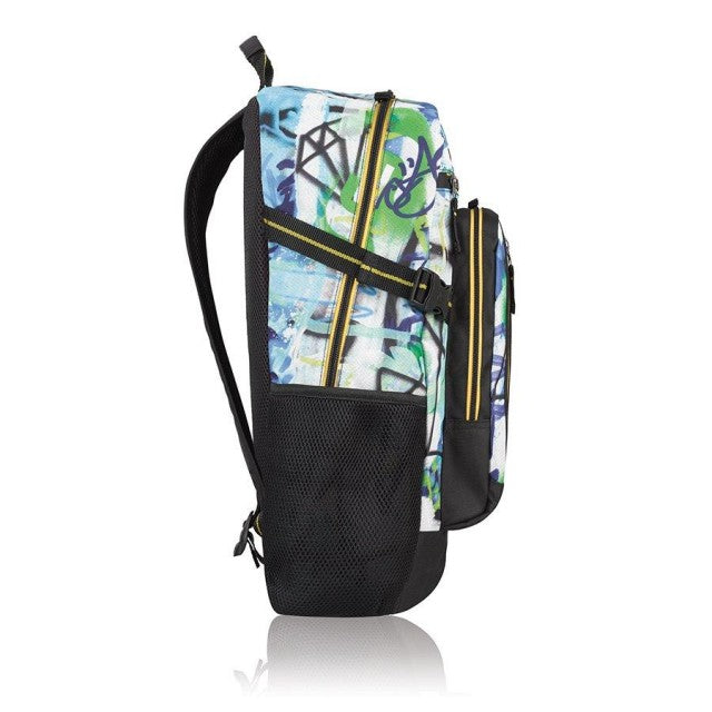 Solo Brooklyn Laptop Backpack - KaryKase